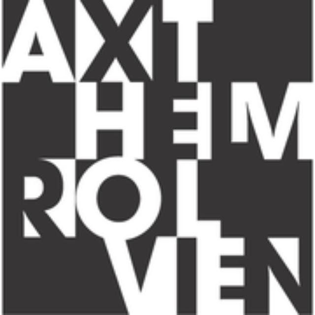 Axthelm Rolvien Gmbh Co Kg Kreatives Brandenburg