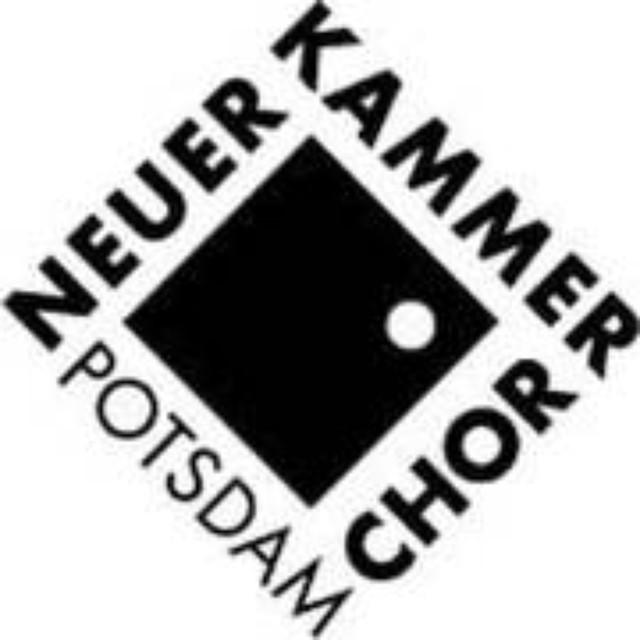 www.finya Potsdam