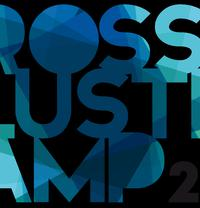 Cross-Cluster-Camp 2019 in Potsdam