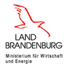Brandenburger Innovationspreise 2017