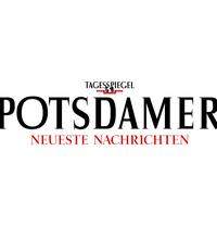 """Made in Potsdam"": Dialog der Kunstformen in Potsdam"