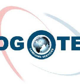 Logotec Language Services