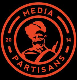 Media Partisans GmbH