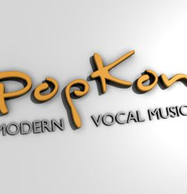 PopKon - Modern Vocal Music Cottbus, Chor für Pop, Soul, Jazz, RnB, etc.