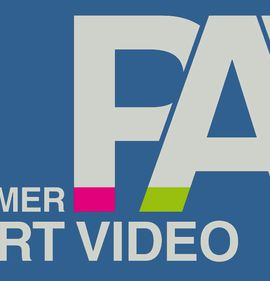 Potsdamer Art Video (PAV)