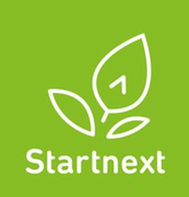 Startnext, Crowdfunding