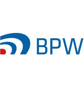 Businessplan-Wettbewerb Berlin-Brandenburg (BPW), IBB Business Team GmbH