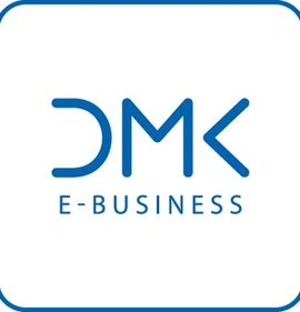 DMK E-BUSINESS GmbH, Online-Agentur & Softwarehaus