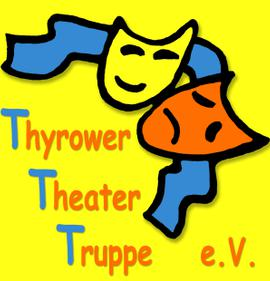 ThyrowerTheaterTruppe e. V.