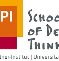 School of Design Thinking_HPI
